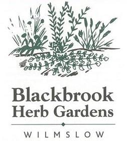 Blackbrook Herb Gardens