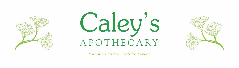 Caley's Apothecary