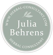 Julia Behrens