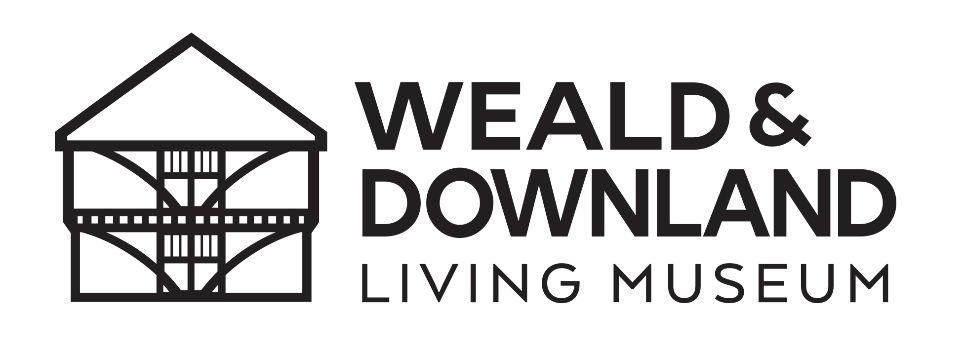 Weald & Downland Living Museum